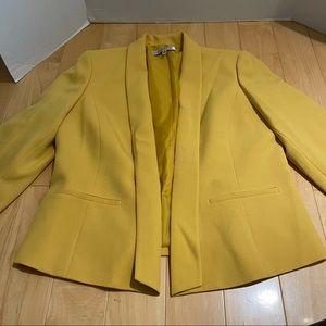 NWT women's blazer